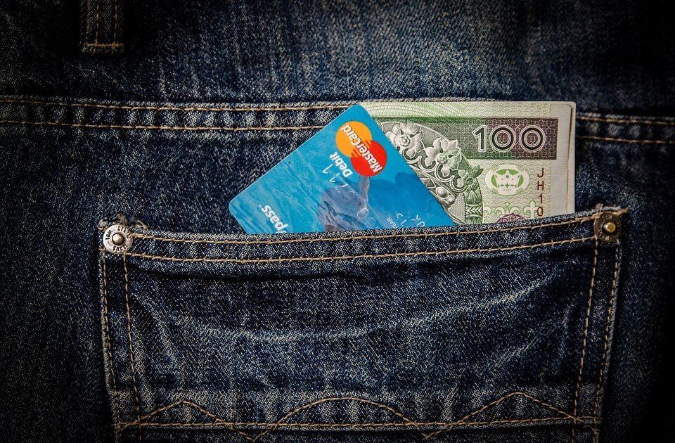 Dlaczego ratowanie SKOK jest ważne dla Twojej kieszeni i Twoich Finansów