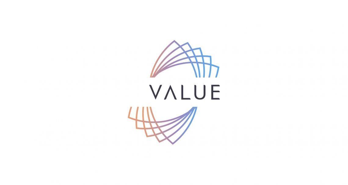Innowacyjny start-up Value z rekordem przychodu i prawie milionem złotych zysku