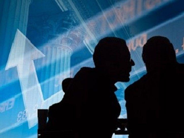 Coinbase insider trading giełda kryptowalut