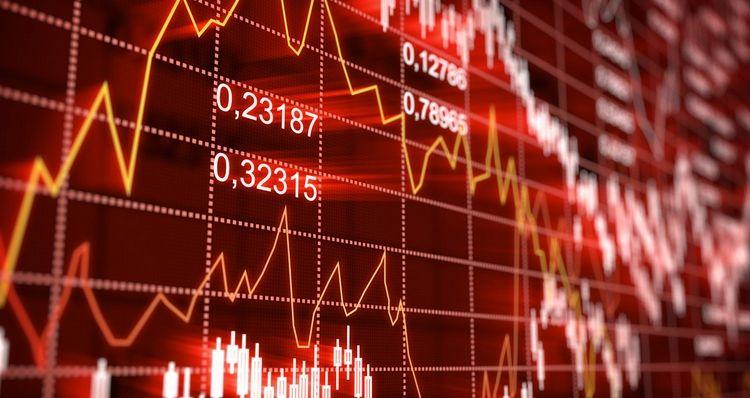 Interwencja produktowa ESMA na unijnym rynku OTC nie poprawiła wyników inwestorów! Raport IDM