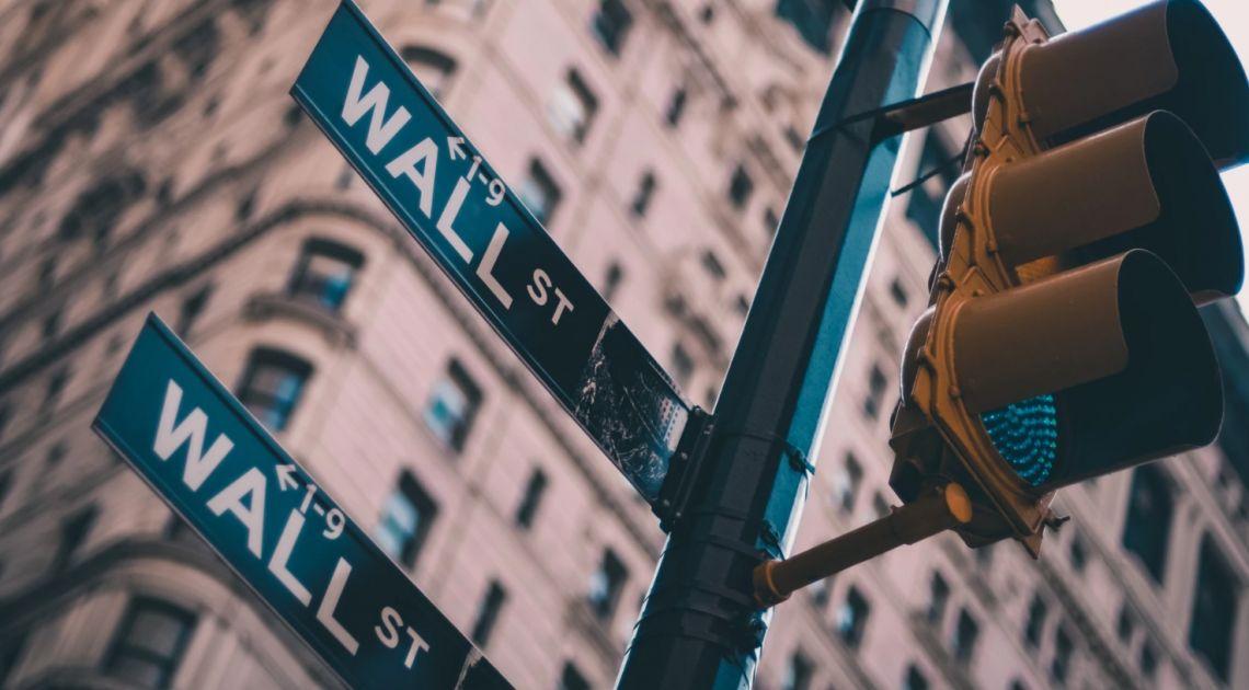 Inwestorzy z Wall Street lekko rozczarowani