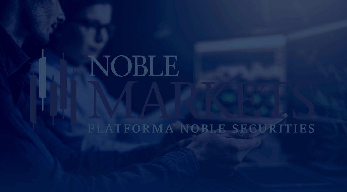 Noble Securities