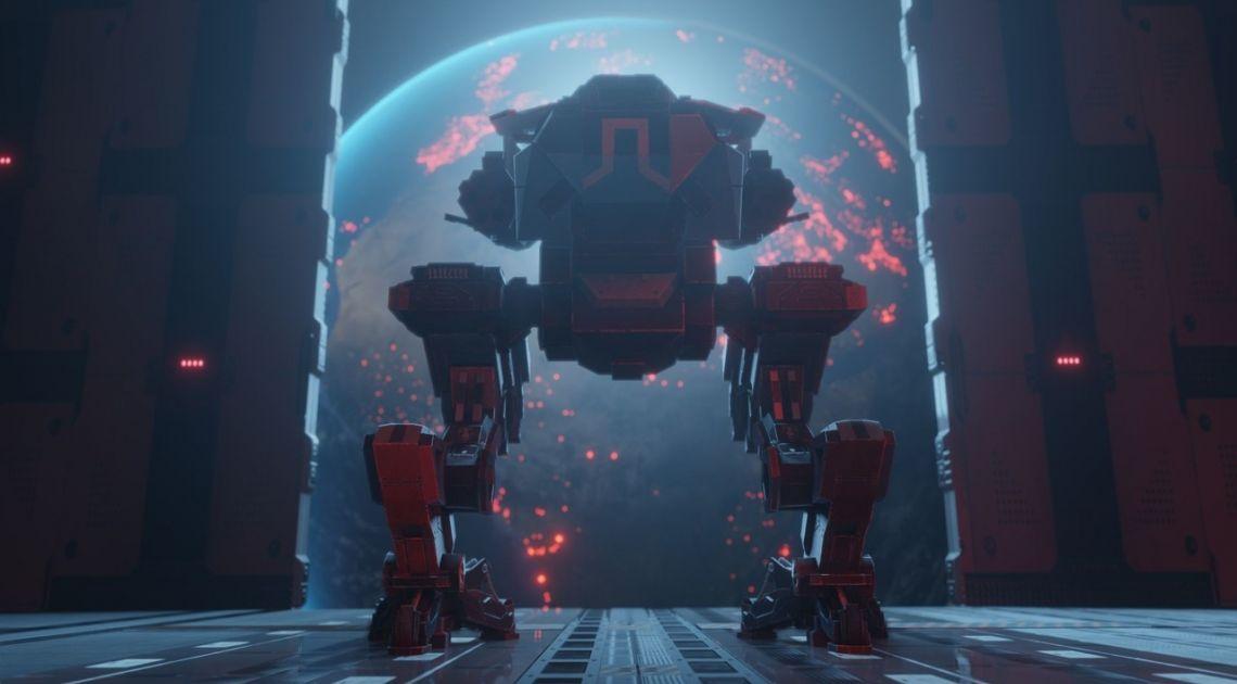 IPO Kool2Play - co warto wiedzieć o debiucie kolejnej spółki gamingowej?