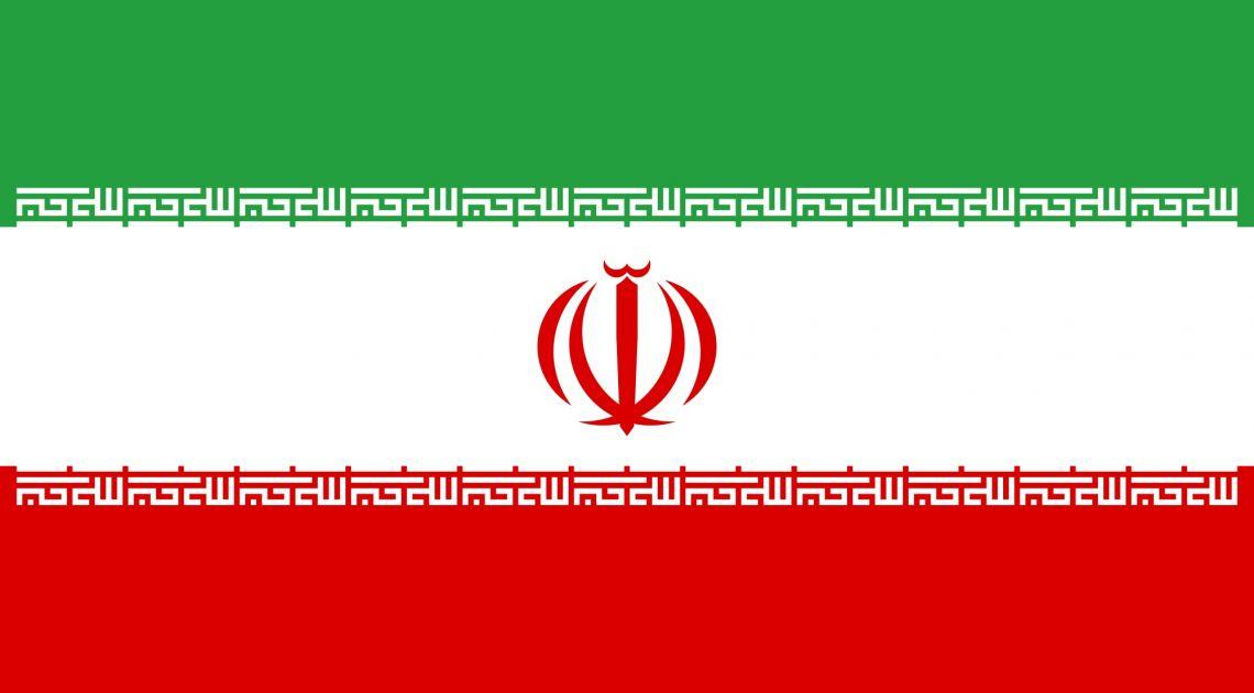 Iran wraca na rynek - ropa tanieje