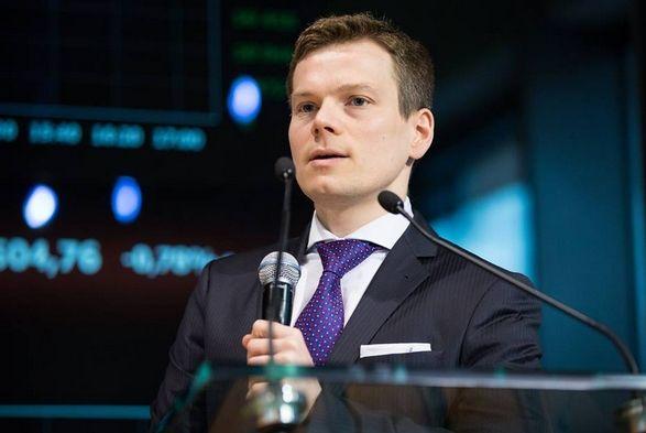 UFO 23 11  2018 r. Jacek-jastrzebski-nowym-przewodniczacym-knf