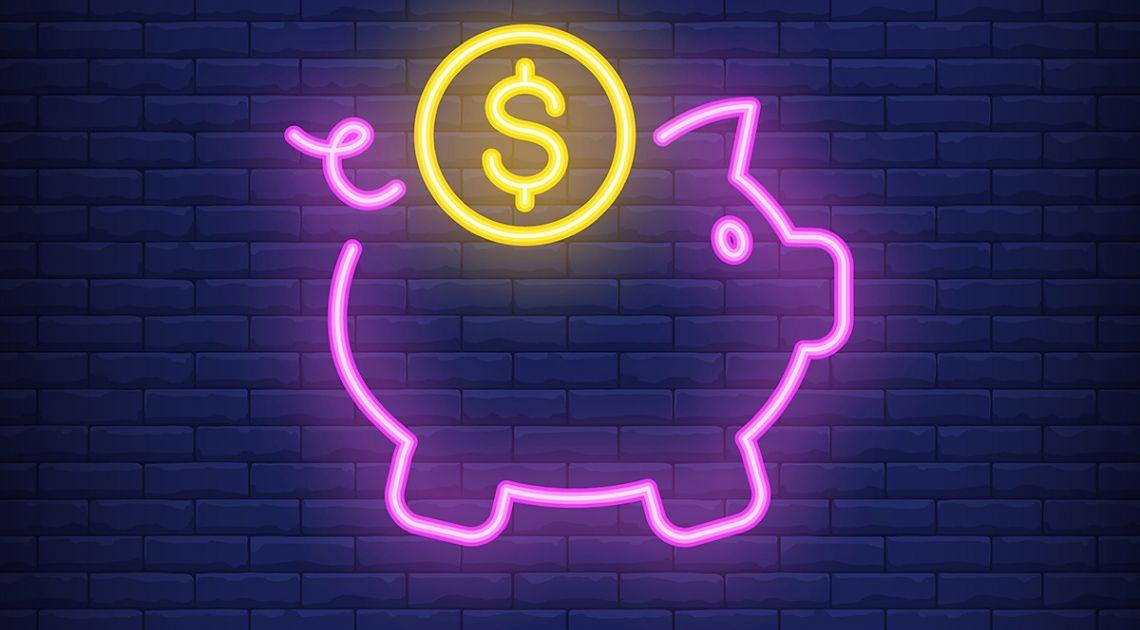 Jak działa polski system emerytalny? Czy ZUS trzyma nasze pieniądze?