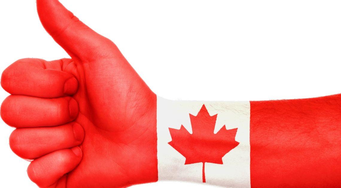 Jak kształtuje się inflacja w Kanadzie? Sprawdzamy wskaźnik CPI oraz kurs dolara USD/CAD