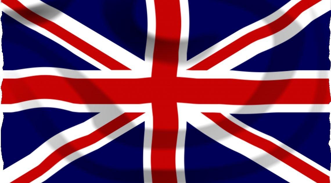 Jak kształtuje się rynek pracy w Wielkiej Brytanii? Sprawdzamy kurs GBP/USD