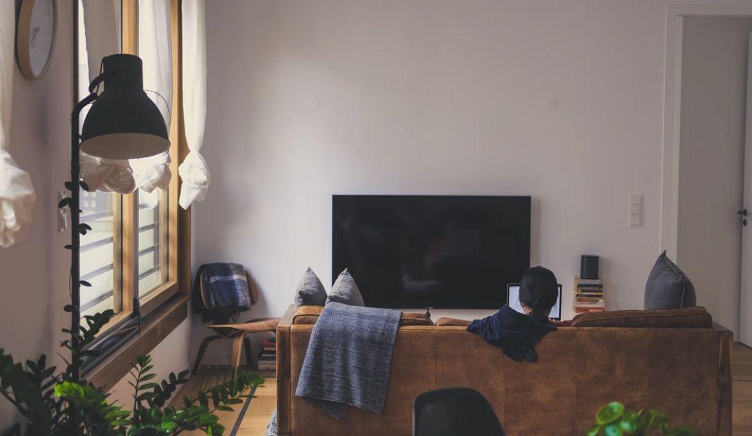Jak kupić mieszkanie w czasach koronawirusa?