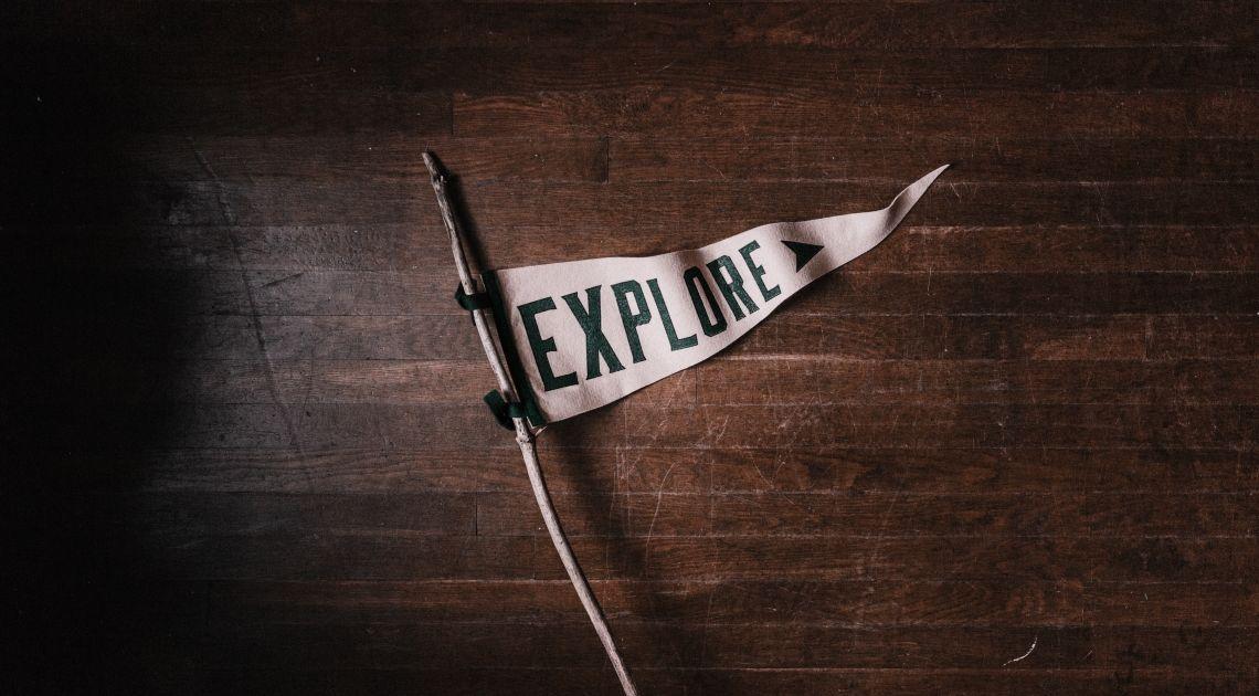 Jak lepiej analizować i rozgrywać formację flagi