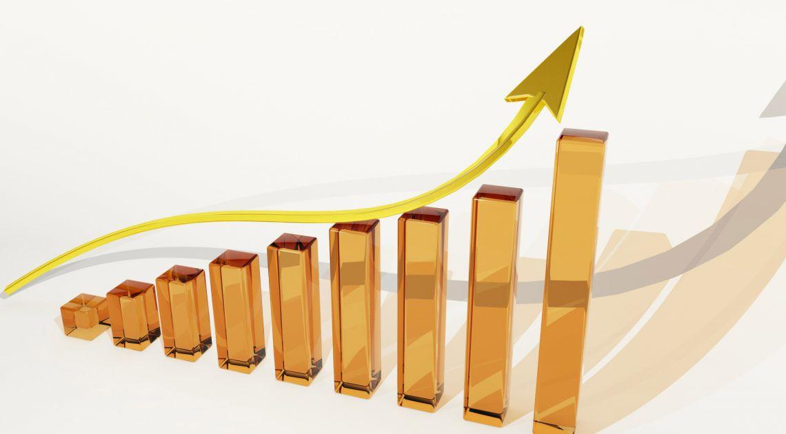 jak nial fuller zarabia na forex, zarządza pozycją i wchodzi w trade