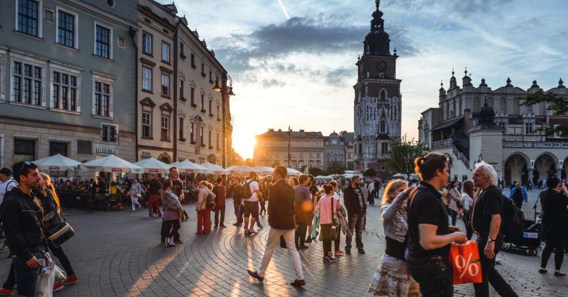 Jak pandemia zmieniła Polaków? Jakie mamy wnioski na przyszłość? Wyniki badania