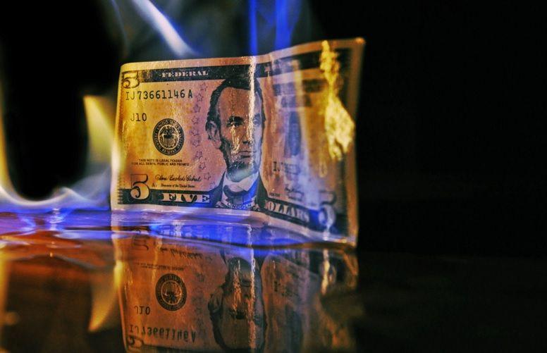Jak radzą sobie inwestorzy indywidualny na rynku Forex w USA?