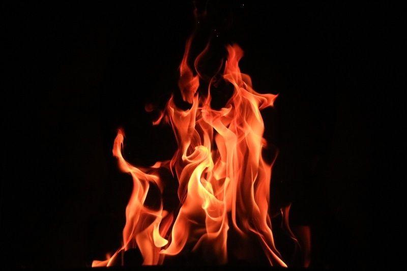 Bitcoin; proof of burn
