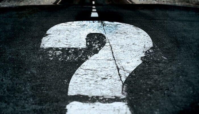 Jak w prosty sposób budować dobre strategie opcyjne?