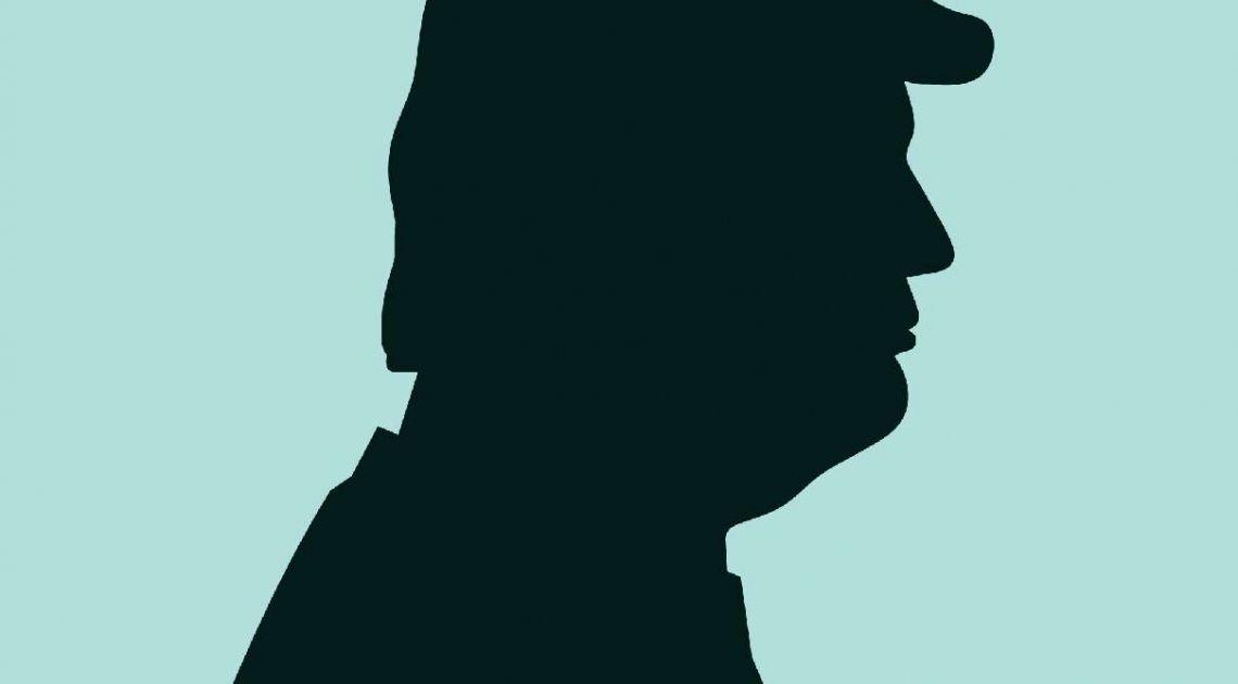 Jak wybory w USA wpłyną na giełdy? Notowania walut