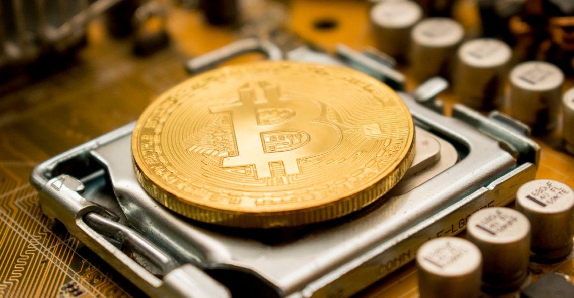 Jak wypłacić bitcoina (BTC), zyskując dostęp do gotówki?