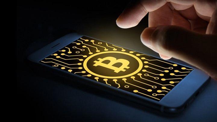 Jak wytłumaczyć swojej mamie czym jest bitcoin?
