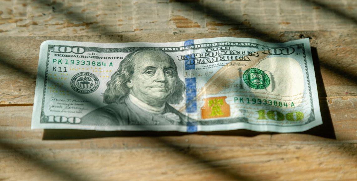 Jak zareaguje kurs dolara USD? Wyczekiwanie na rynku Forex