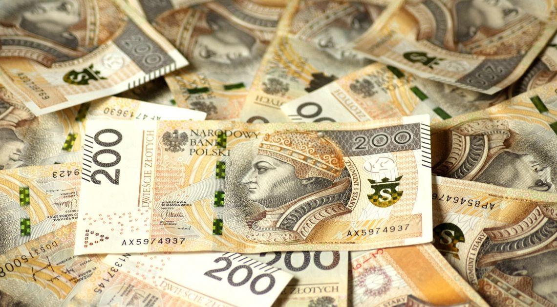 Jaka jest w Polsce realna inflacja? Poznaliśmy wartość wskaźnika CPI we wrześniu