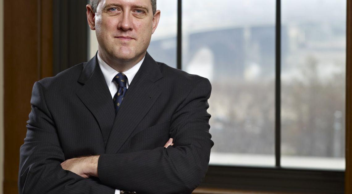 James Bullard - spadki cen ropy mają wpływ na rozwój polityki FED