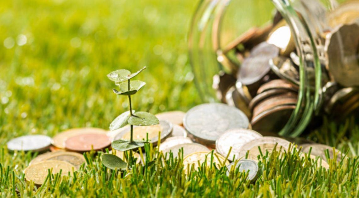Jedno zezwolenie przyspieszy procesy inwestycyjne