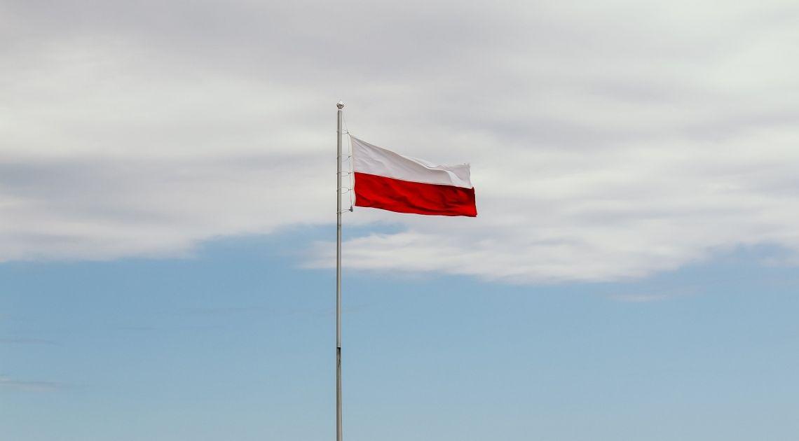 Jest decyzja w sprawie stóp procentowych w Polsce- czy Rada Polityki Pieniężnej zaskoczyła i jak reaguje polski złoty?