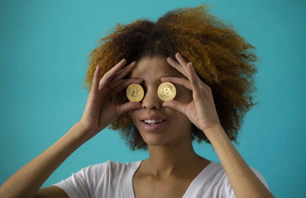 Jest odbicie na Bitcoinie, cena pod kluczowym poziomem oporu!