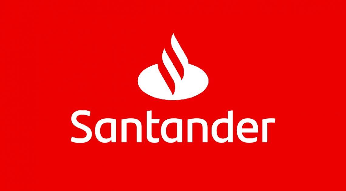 Jeszcze więcej otwartej bankowości w Santander Open