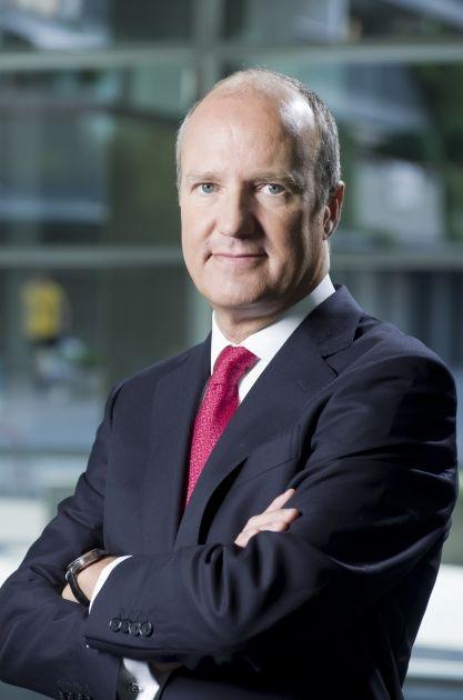 Joao Bras Jorge po raz kolejny prezesem Polsko-Portugalskiej Izby Gospodarczej