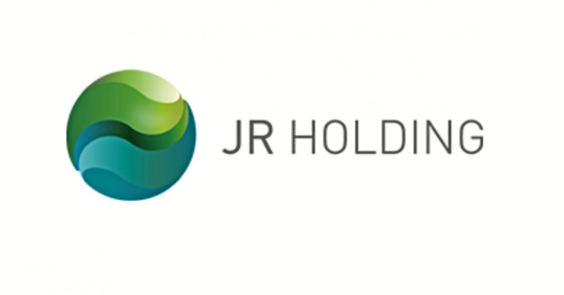 JR HOLDING ASI S.A. wypracowuje bardzo wysoki zysk netto w 3 kw. 2020 r