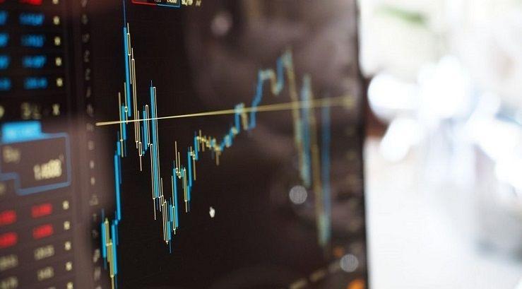 JSW liderem wzrostów, CCC i Alior Bank też mocno w górę. Allegro, Dino i PGE na czerwono. Podsumowanie sesji na GPW