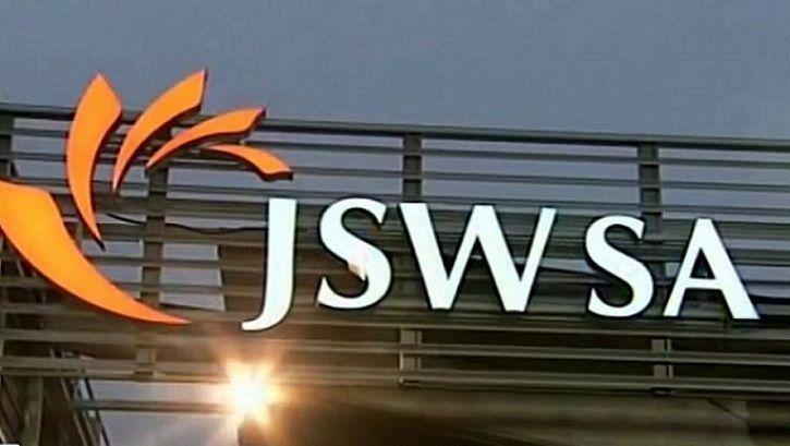 JSW mocno w dół, Lotos też spada. Dino wyznacza nowe szczyty, KGHM na solidnym plusie. Tauron i CD Projekt zyskują najmocniej