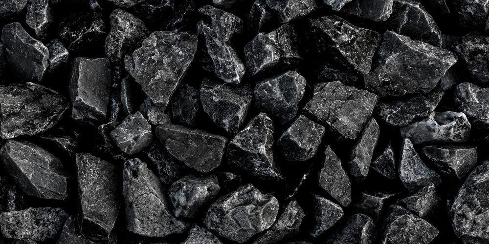 JSW z umową sprzedaży węgla na 1,7 miliarda złotych. Kurs reaguje