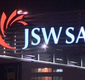 JSW z wynikami finansowymi za II kwartał 2020 r. Zysk spółki zamienił się w stratę