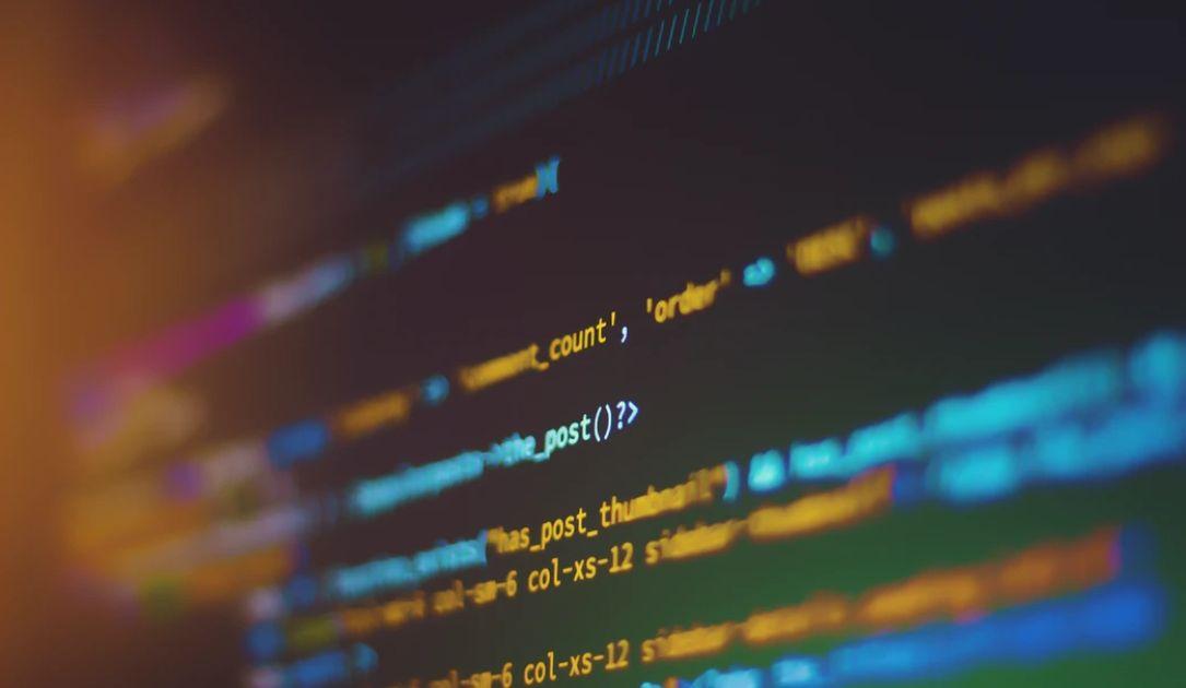 Już co trzeci użytkownik bankowości internetowej chce korzystać z e-podpisu
