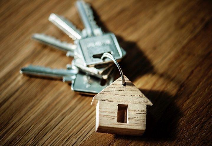 mieszkanie kredyt banki
