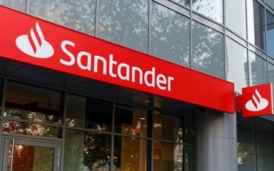 Już niemal 1,6 miliarda zł subwencji dla klientów Santander Bank Polska