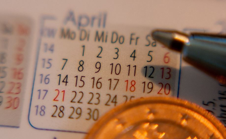 Kalendarz ekonomiczny - jak z niego korzystać?
