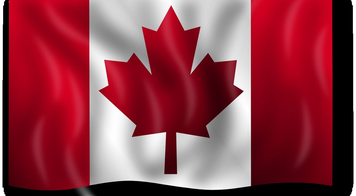 Kanada- wskaźnik PMI Ivey o niebo lepszy niż miesiąc temu. Kurs (CAD/JPY) mocno w górę