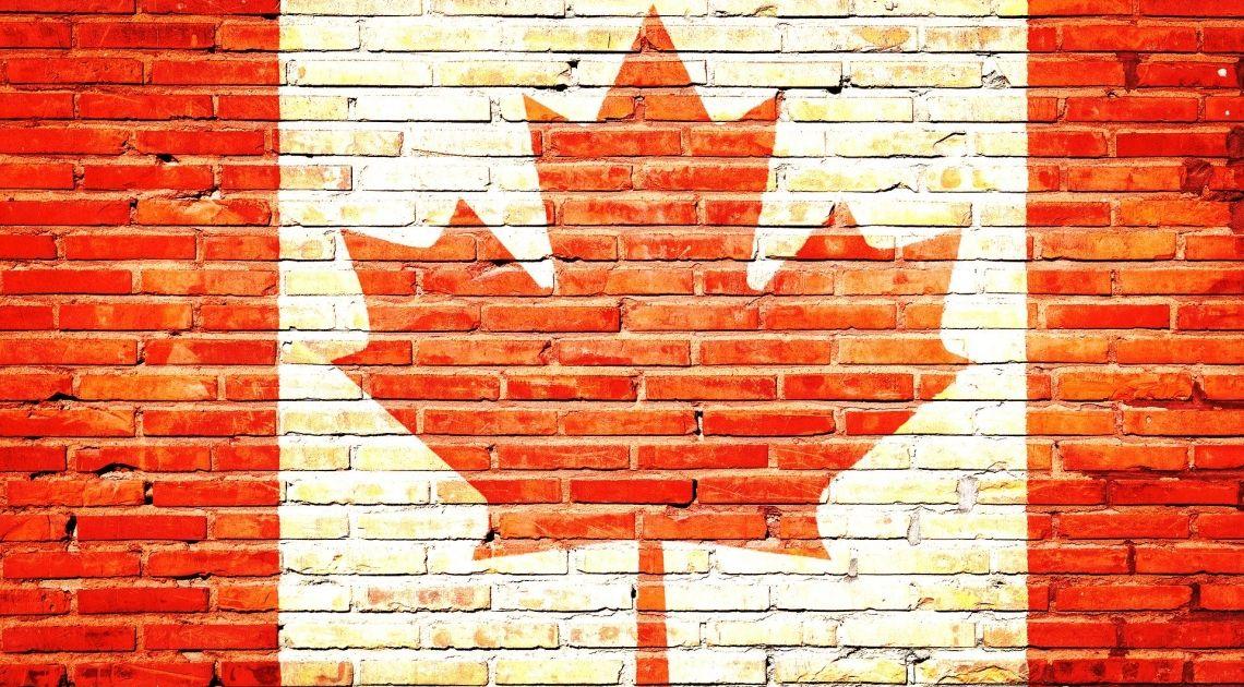 Kanada: zmiana zatrudnienia, stopa bezrobocia oraz wskaźnik PMI Ivey