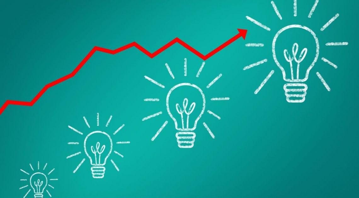 KGHM z ponad 90% poprawą zysku - wyniki finansowe lepsze od oczekiwań