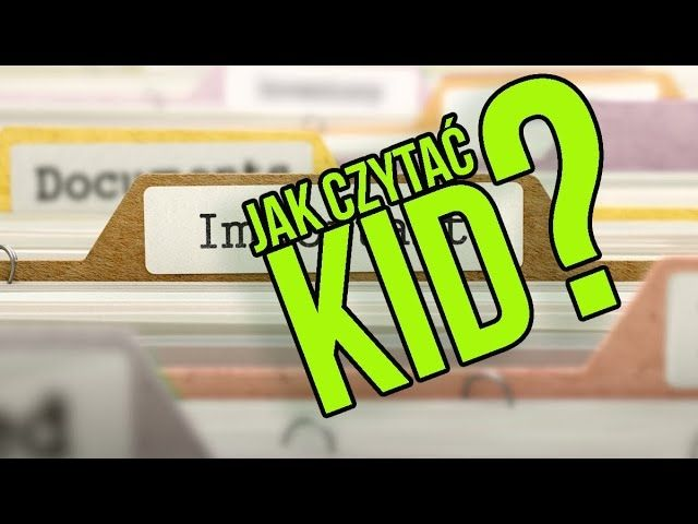 KID. Czym jest i jak powinien wyglądać Key Information Document?