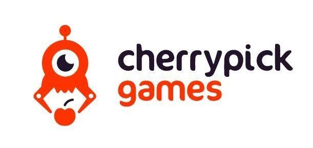 Kiedy Cherrypick Games przeniesie się z NewConnect na GPW