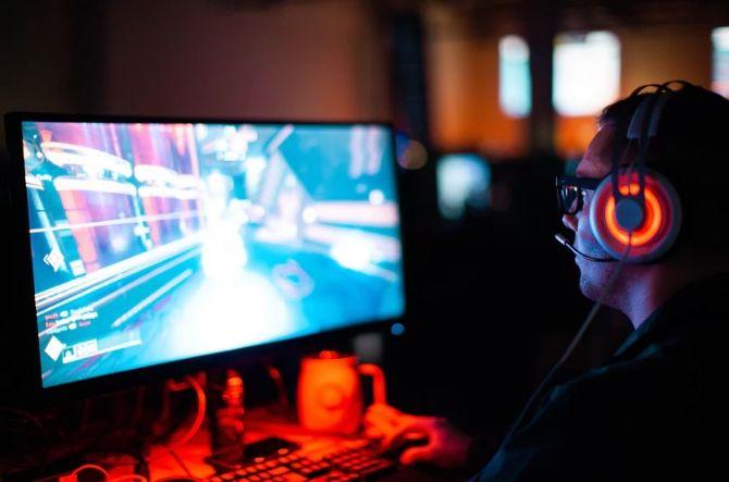 Klabater ogłasza wydanie wersji konsolowej i zapowiada nowe dodatki do gry Crossroads Inn