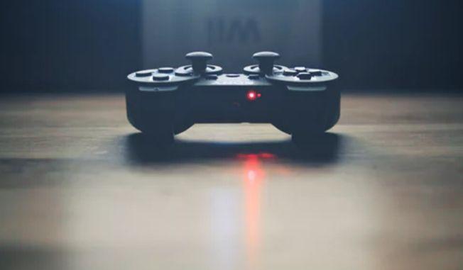 Klabater przedstawia nowy live action trailer gry. Coraz bliżej premiery Skyhill: Black Mist
