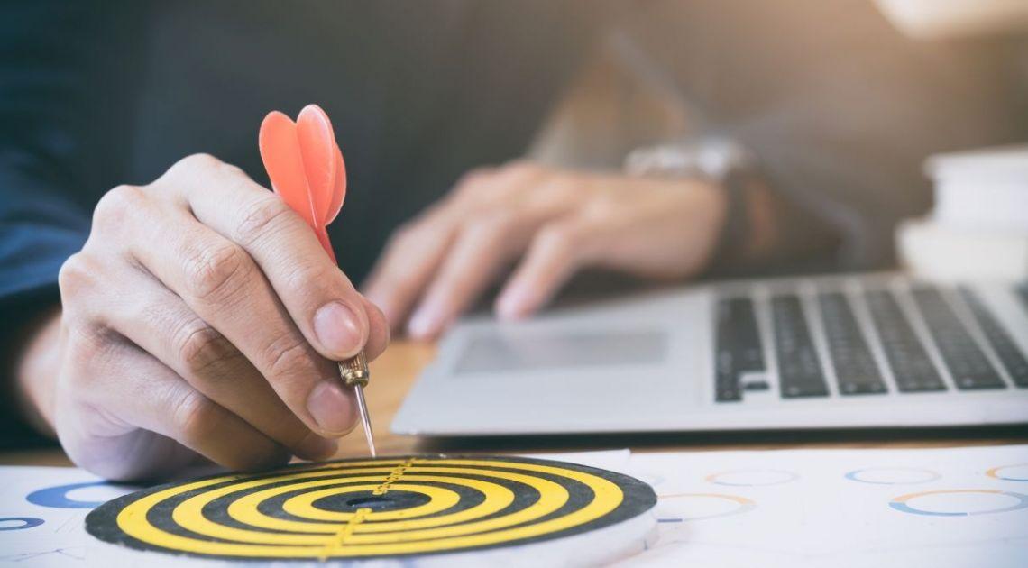 Klastry Fibonacciego czyli jak zwiększyć precyzję zagrań na rynku