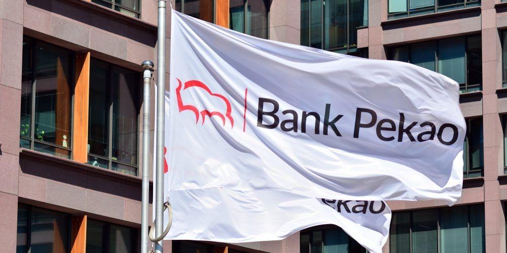 Klienci Banku Pekao mogą już korzystać z usługi Qlips i lepiej zarządzać fakturami i domowymi rachunkami