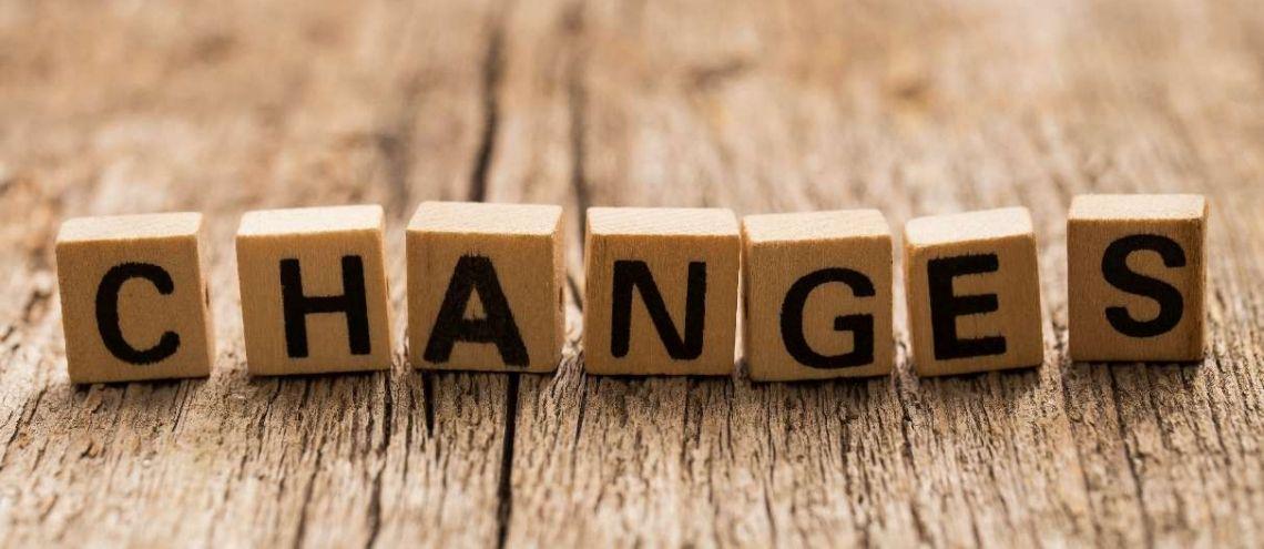 Klimat na zmiany. Czy dzięki reformie dyrektywy o raportowaniu niefinansowym polskie spółki skierują się ku zrównoważonemu rozwojowi?