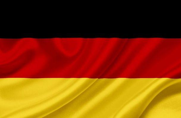 Kłopoty niemieckiego giganta bankowości. Problemy niemieckiej gospodarki to nie tylko indeksy koniunktury!